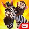 Baixar Wonder Zoo - Resgate animal para iOS