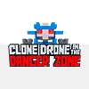 Baixar Clone Drone in the Danger Zone para Mac