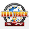 Baixar Euro Truck Simulator 2 para Linux
