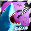 Baixar Hungry Shark Evolution para Android