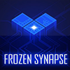 Baixar Frozen Synapse 2