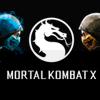 Baixar Mortal Kombat X