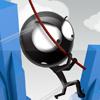 Baixar Rope'n'Fly 4 para iOS