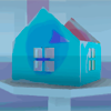 Baixar The Recursive Dollhouse para Mac