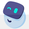 Baixar Mimo: Learn to Code para iOS