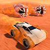 Baixar Desert Worms