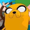 Baixar Adventure Time: Pirates of the Enchiridion