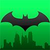 Baixar Batman: Arkham Underworld pra iOS
