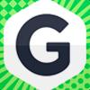 Baixar Gamee para iOS