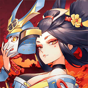 Baixar AFK Legends: Tales of Onmyoji para Android