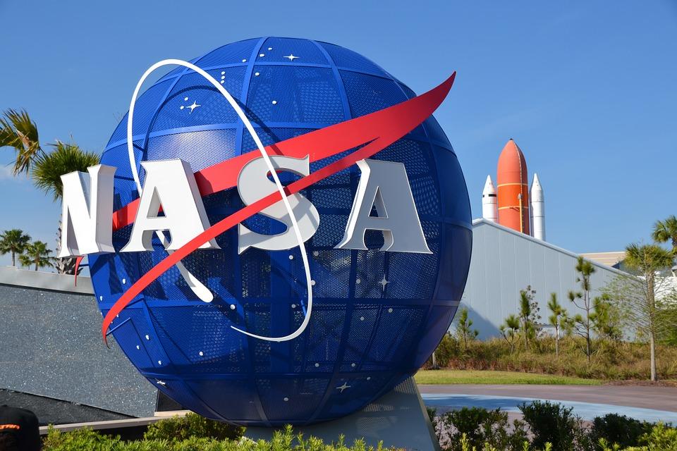 Donald Trump pode cortar orçamento da NASA