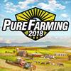 Baixar Pure Farming 2018