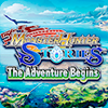 Baixar MHST The Adventure Begins para iOS