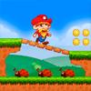 Baixar Super Jabber Jump 3 para iOS