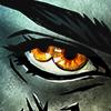 Baixar The Mummy Dark Universe Stories
