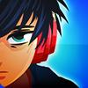 Baixar Lost in Harmony para iOS