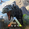 Baixar ARK: Survival Of The Fittest para SteamOS+Linux