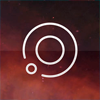 Baixar People In Space - Follow Astronauts para iOS