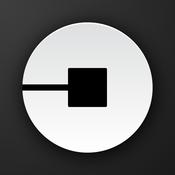 Baixar Uber para iOS