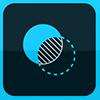 Baixar Adobe Photoshop Mix para iOS