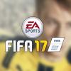 Baixar FIFA 17