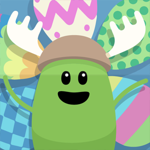 Baixar Dumb Ways to Die Original para Android
