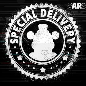 Baixar Five Nights at Freddy's AR: Special Delivery para Android