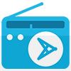 Baixar NextRadio - rádio FM