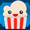 Baixar Popcorn Time Mac OS