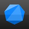 Baixar BitTorrent Now para iOS