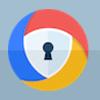 Baixar Secure Browser