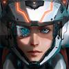 Baixar Space Commander para Android