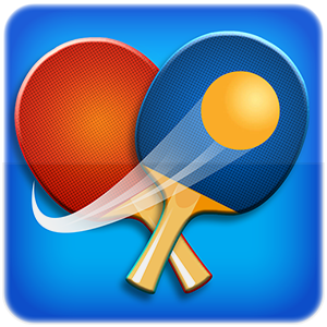 Baixar World Table Tennis Champs para Android