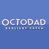Baixar Octodad: Dadliest Catch