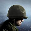 Baixar World War Heroes