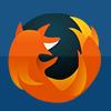 Baixar Mozilla Firefox para Linux