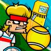 Baixar Tennis in the Face para iOS