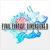 Baixar FINAL FANTASY DIMENSIONS II para iOS