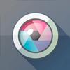 Baixar Pixlr para iOS