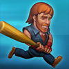 Baixar Nonstop Chuck Norris para iOS