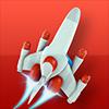 Galaga Wars para iOS