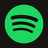 Baixar Spotify para iOS