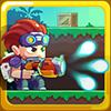 Baixar Metal Shooter: Run and Gun para iOS