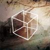 Baixar Cube Escape: Case 23 para iOS