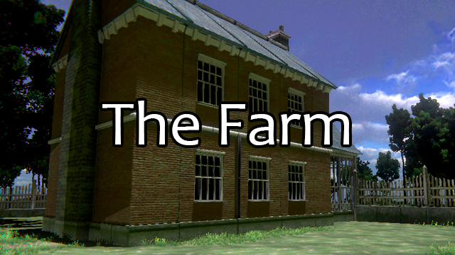 Baixar The Farm para Windows