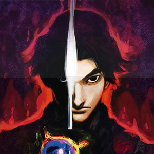 Baixar Onimusha: Warlords para Windows