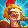 Baixar Tap Cats: Idle Warfare