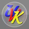 Baixar UVK Ultra Virus Killer Portable