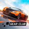 Baixar Gear.Club para iOS