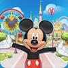 Baixar O Reino Mágico da Disney para iOS